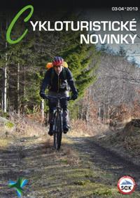 Cykloturisticke-novinky-03-04-2013